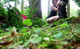 sexy-blonde-reveals-her-cocksucking-skills-in-the-outdoors