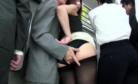 sexy-asian-babe-with-a-sweet-ass-gets-treated-like-a-slut