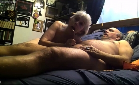 stacked-amateur-granny-gets-the-hard-drilling-she-deserves