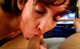naughty-mature-wife-offers-her-husband-a-nice-blowjob-in-pov