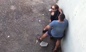 street-voyeur-films-a-horny-milf-getting-nailed-doggystyle