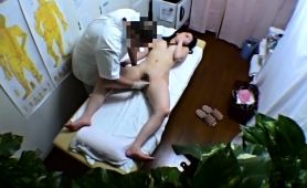 beautiful-japanese-babe-getting-massaged-and-fucked-good