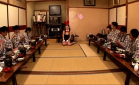 beautiful-japanese-babe-gets-gangbanged-and-covered-in-cum