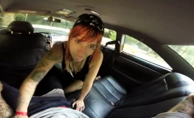 seductive-redhead-teen-feeds-her-hunger-for-cock-in-the-car