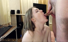 slim-blonde-with-a-heavenly-ass-sucks-and-rides-a-big-cock