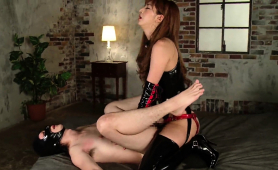 enticing-japanese-dominatrix-in-lingerie-loves-hardcore-sex