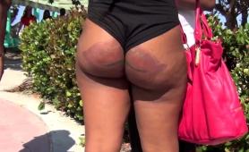 street-voyeur-follows-cute-interracial-babes-in-sexy-bikinis