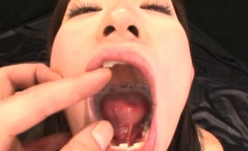 nasty-asian-chick-has-a-huge-cumload-flowing-down-her-throat