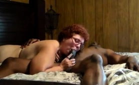 chunky-redhead-wife-brings-her-interracial-fantasy-to-life