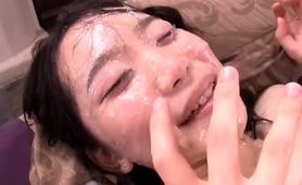 slutty-japanese-babe-trained-in-hardcore-sex-and-bukkake