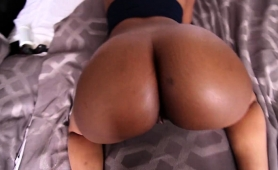 hot-ebony-babe-with-a-big-booty-gets-nailed-by-a-black-guy