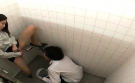elegant-asian-babe-sucks-a-dick-and-gets-her-snatch-devoured