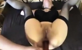 amateur-wife-spreads-her-legs-and-gets-nailed-in-the-ass