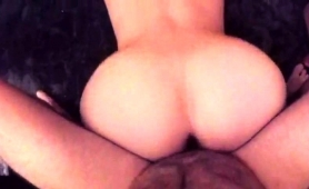 amateur-babe-with-a-wonderful-ass-gets-pumped-full-of-dick