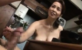 voluptuous-asian-housewife-can-t-wait-to-fuck-a-young-cock