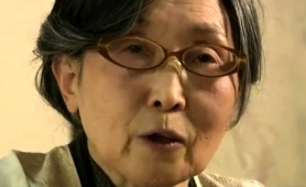 insatiable-oriental-wife-has-wild-sex-with-a-horny-old-man