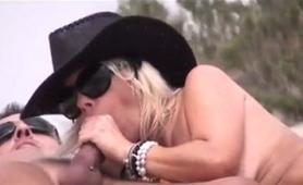 kinky-mature-ladies-reveal-their-blowjob-skills-on-the-beach