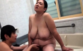 chunky-asian-wife-has-a-juicy-cunt-needing-to-be-pleased