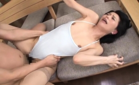 exciting-asian-mom-with-tiny-tits-can-t-resist-a-young-cock