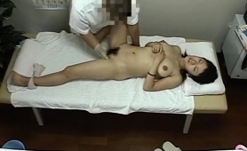 lovely-oriental-babes-getting-pleased-on-the-massage-table