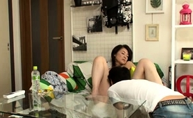 desirable-japanese-mom-gets-her-peach-eaten-out-and-fucked