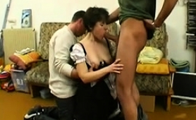 slutty-maid-does-both-the-cooking-and-the-cocksucking